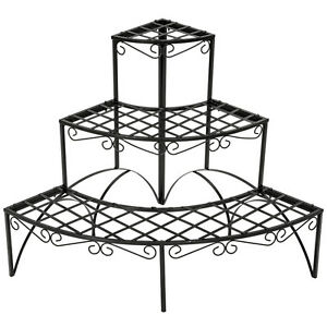 Wood Burning Art Patterns Free together with Handmade Metal Outdoor Chair further Garden Ornaments And Accessories besides Garden Plant Stand in addition Milking Stool Woodworking Plans. on vintage wooden garden furniture