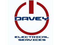 Davey Electrical Services-niceic approved