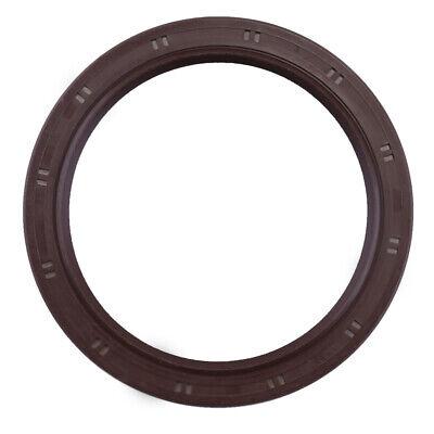 Oil Pump Front & Rear Main Crank Seal for HONDA ACURA B-Series DOHC VTEC Main Crank Seal