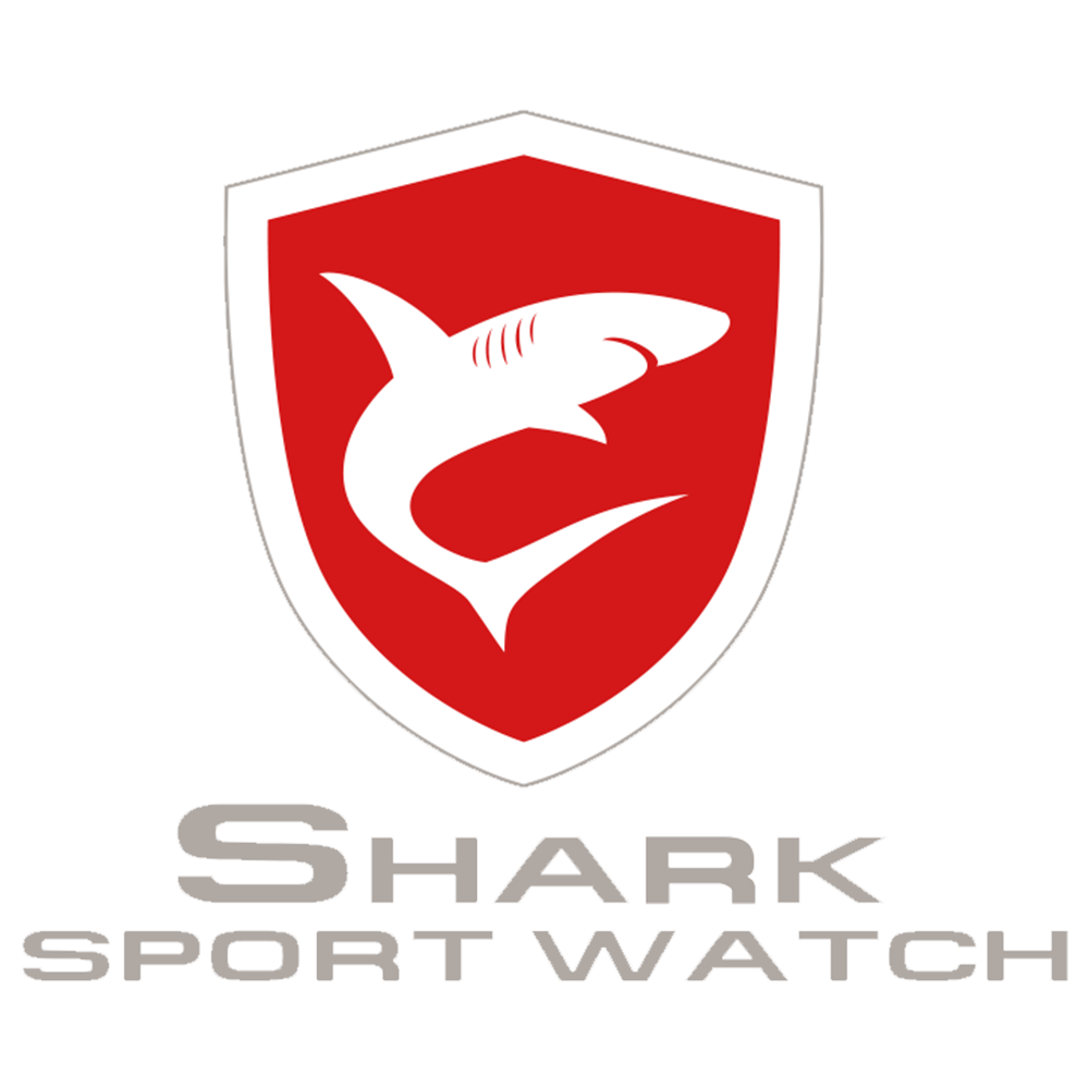 uk_Sharksportwatch