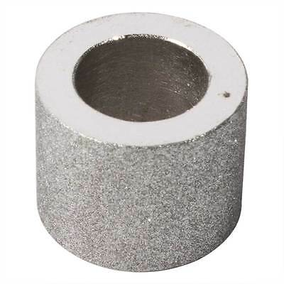 220 Grit Rep Diamond Grinding Wheel For 350X 500X & 750X Drill Doctors - (220 Grit Diamond)