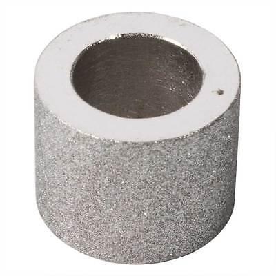 220 Grit Rep Diamond Grinding Wheel For 350x 500x 750x Drill Doctors - Dd220