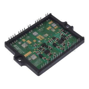 YPPD-J018C Original Pulled LG IC 4921QP1041B 2300KCF009A-F YPPDJ017E