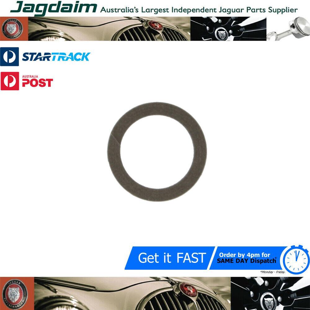 New Jaguar XK8 XJ8 X308 Sealing Ring Timing Chain NCA2622AA