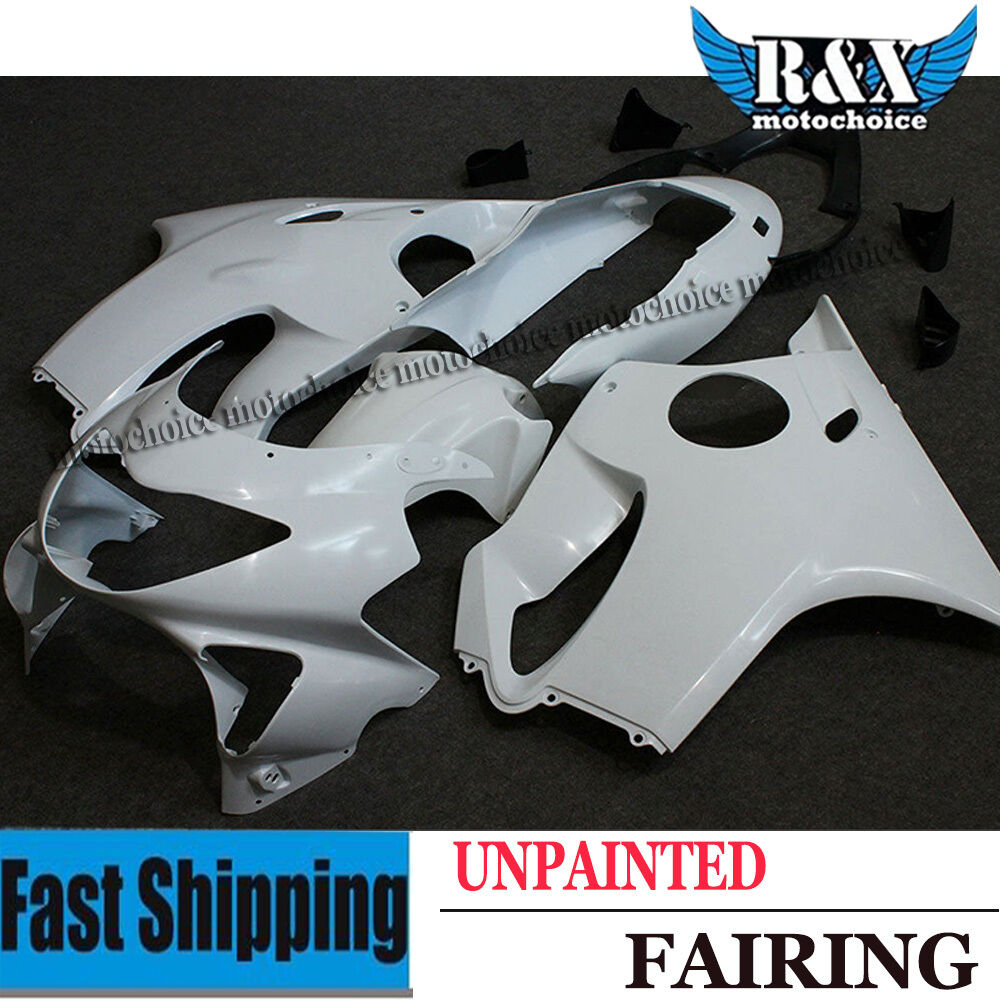 Fairings Bodywork Bolts Screws Set Fit  CBR600F4 1999-2000 19 B