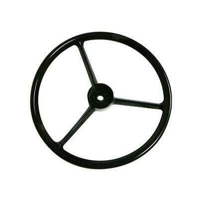 Steering Wheel Fits John Deere 1010 2010 2510 3010 3020 4010 4020 4320 4520 4620