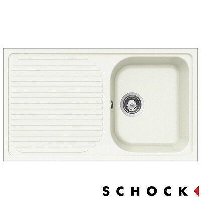 Ean 3537380036383 Schock Lithos D100 1 0 Bowl Alpina White