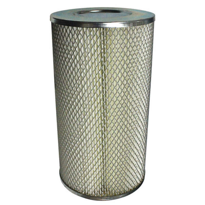 Dust Collector Filter 4150029