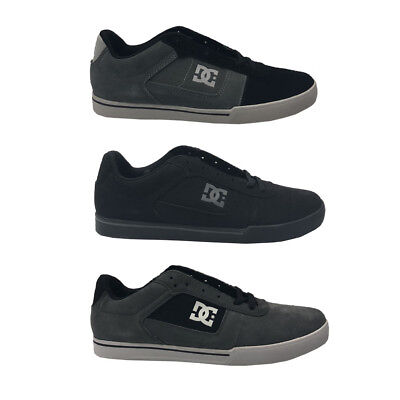 DC Men's COLE PRO Skateboarding shoe 303371 ()