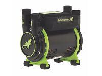 Shower Pump Salamander CT75XTRA