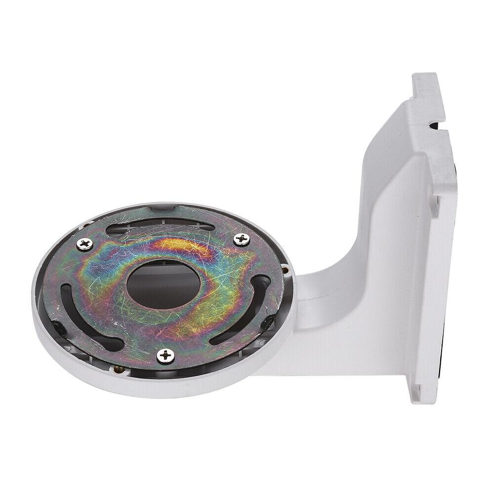Metall-Deckenarm-Wandhalterungs-Standhalterung für Sicherheit CCTV-IP-Kamera /&