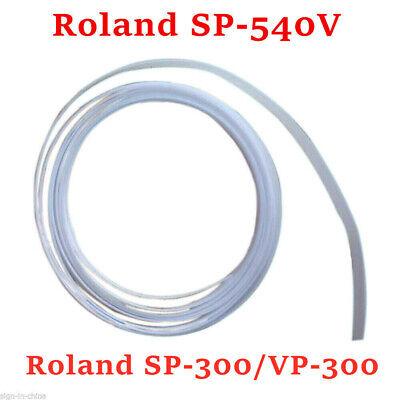 Roland Sp-540v Sp-300 Vp-300 Pad Cutter Length 1500mm Width 5mm-21545137