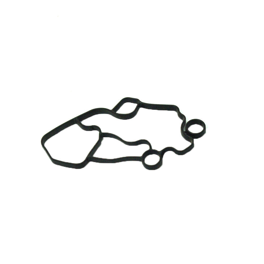 Oil Filter Housing Gasket 06F115441 For Audi A3 A4 A6 VW