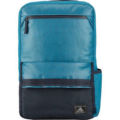 eea8ca17f54f Gregory Backpack - 6 - Trainers4Me