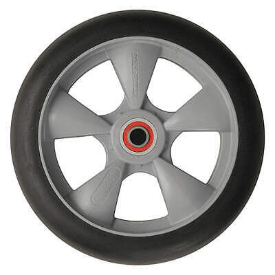 Magliner 111070 59uy51 10 Diameter X 2 Width Wheel