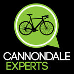CannondaleExperts