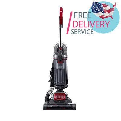 Vacuum Cleaner Vacume Bagless Upright Easy Commercial Tools Hotel Home Floor Vac Commercial Floor Vacuum Cleaner