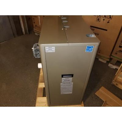 Carrier Bw9aan000175aaaa 175000 Btu Natural Gas Direct Vent Hot Water Boiler