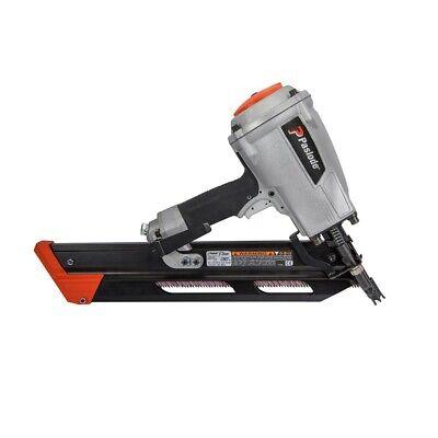Paslode 515000 Powermaster Pro 30° Framing Nailer