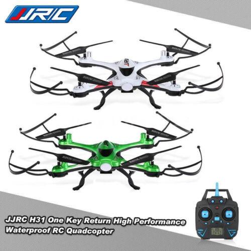 JJRC H31 Waterproof 2.4GHz 4CH RC Quadcopter Drone Headless Mode One Key Return