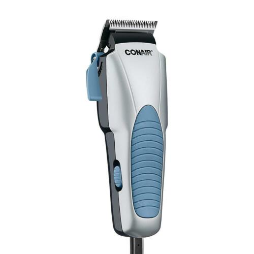 Conair Custom Cut Home Haircutting Kit