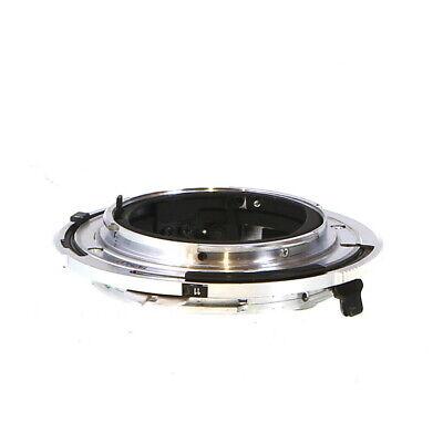 Tamron Adaptall 2 (Nikon AI) Lens Adapter, **With Prong** - EX