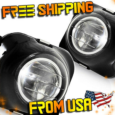 Cobra-Tek FOG LIGHT Fits Celica 2000-2005 GTCA79145   Auto Parts Performance