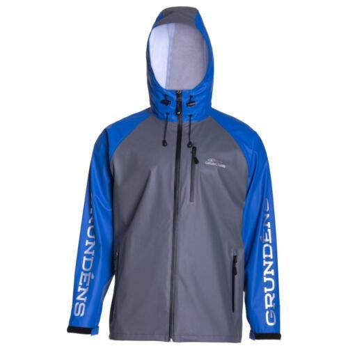 Grundens Tourney Jacket