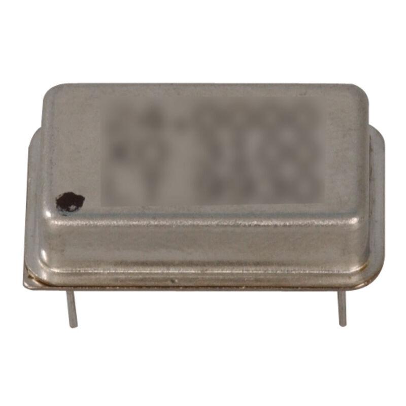 1.8432 MHz Full Can Crystal Oscillator 6 pcs