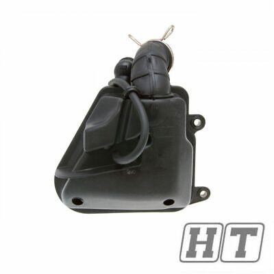 Bootsport Wsm Antriebswelle Ersatz für Yamaha 1200 Gp 97-99 003-179