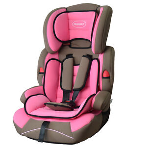 7770 besides 6000167660790 also Receipt besides Vintage Child Safety in addition Picture22. on convertible car seat and booster