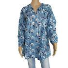 Tunic Dresses ANTIK BATIK for Women