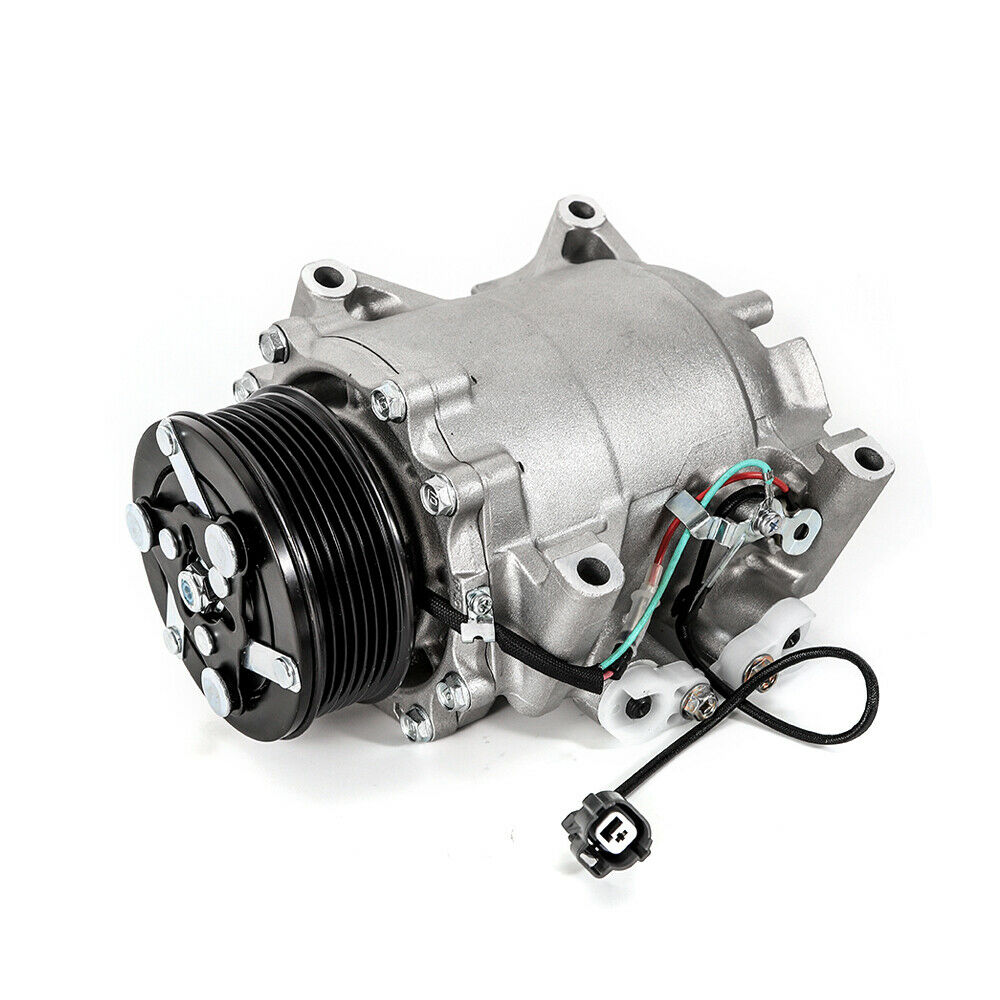 Air Conditioner A/C Compressor Clutch For 2004-2008 ACURA