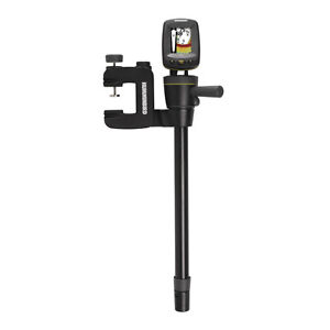 Humminbird 140C Fishin Buddy 407180-1
