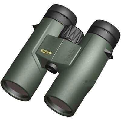 Meopta MeoPro Optika HD 10x42 *neu & org. verpackt*