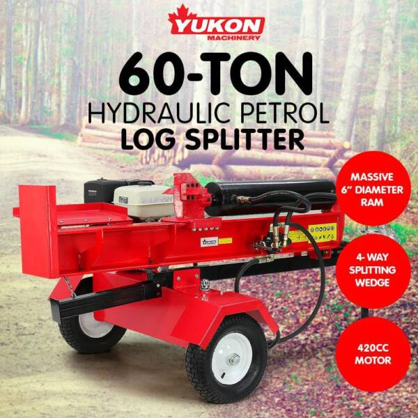 Hydraulic log splitter plans ebook 80 off image collections free other ebooks library of hydraulic log splitter plans ebook 80 off fandeluxe Image collections