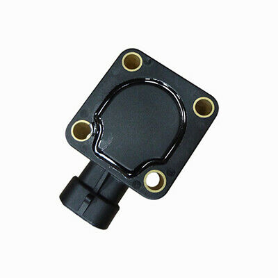 Axe58085 Sensor John Deere 9650sts 9860sts 9660sts 9760sts 9560sts 9570sts