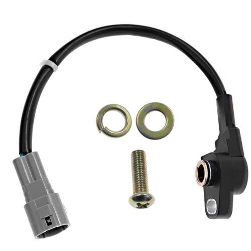 New Throttle Position Sensor TPS for UTV 2006 Polaris Ranger XP 700 4X4 EFI