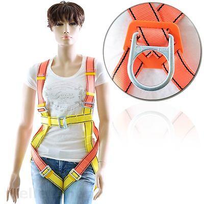 Lifebelt Sicherungsgurt Sicherheitsgurt Gurt Bergegurt Haltegurt Boot Segeln