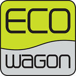 Ecowagon