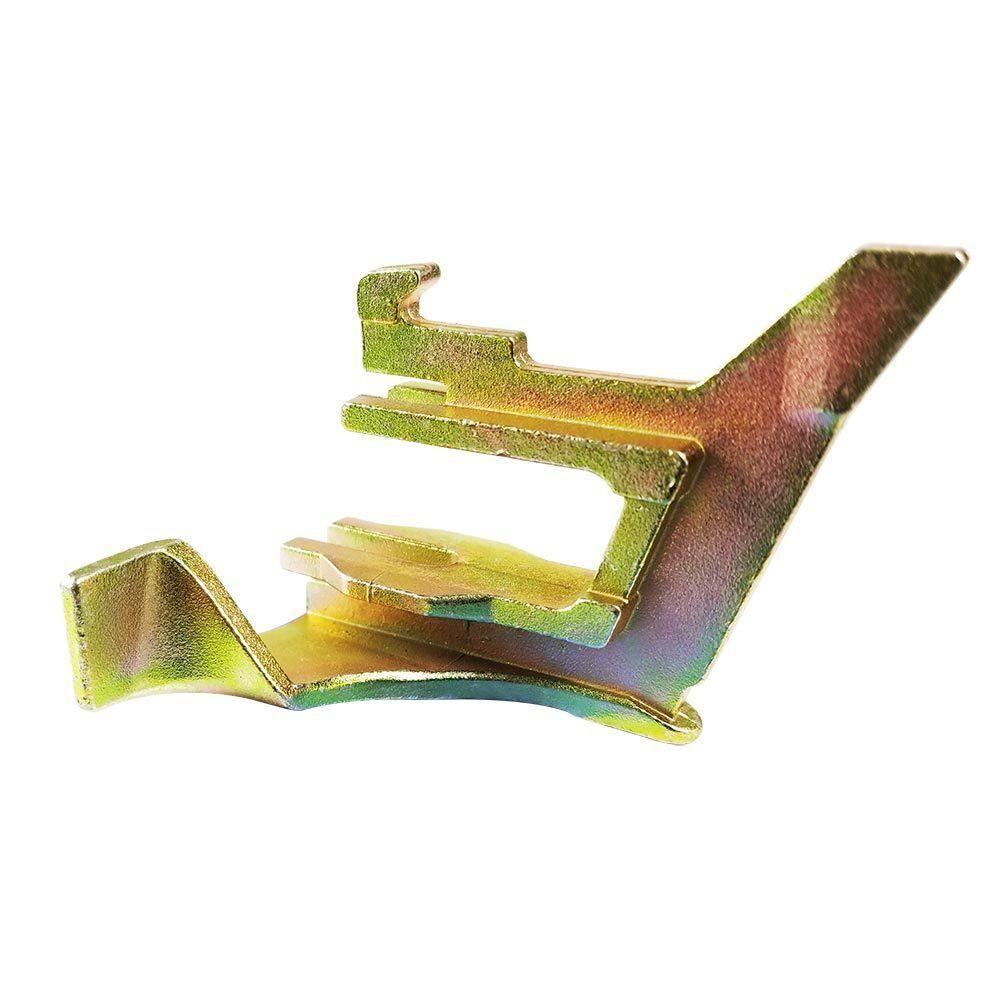 Superior Parts SP 877-393Z Aftermarket Nail Feeder Hitachi N