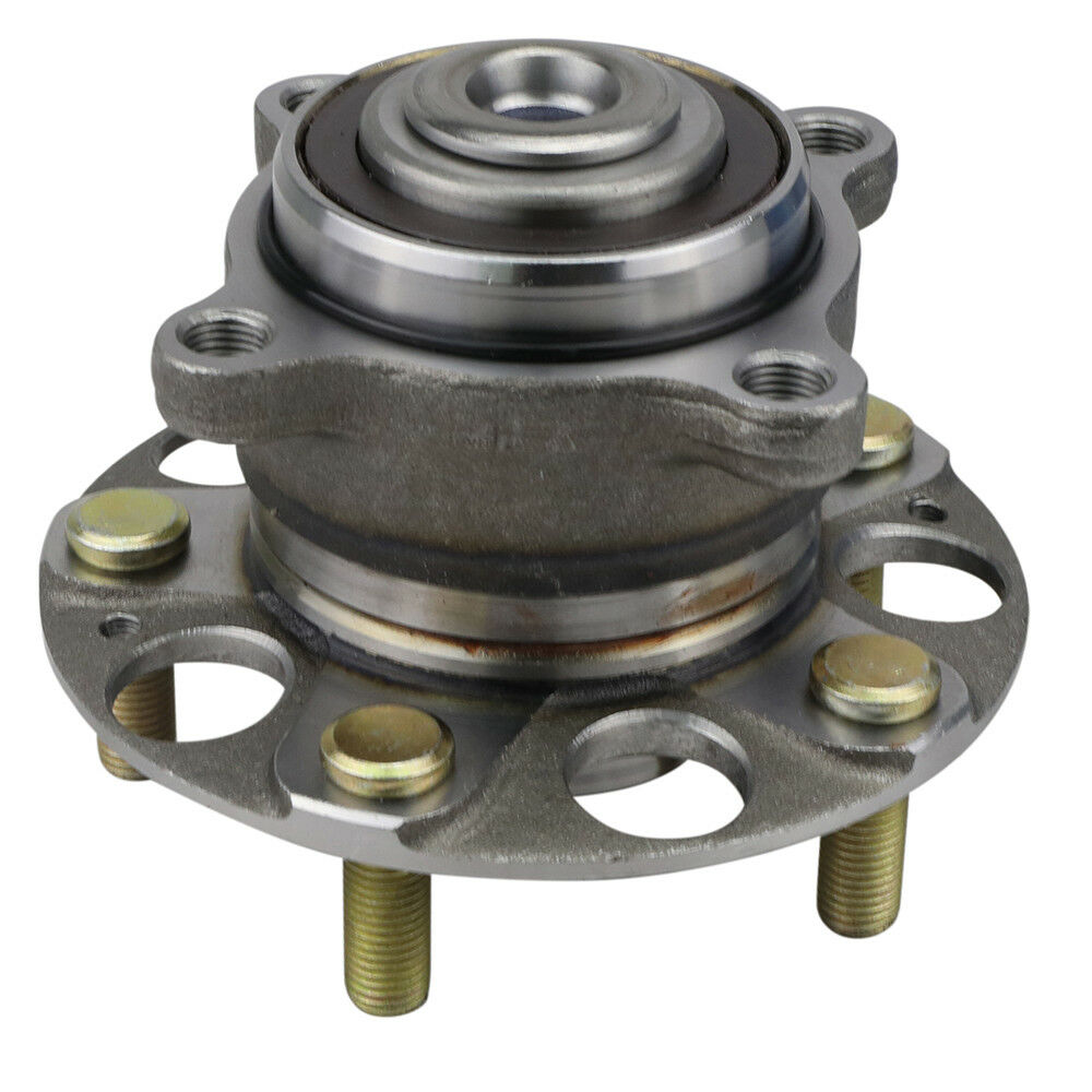 Rear Left Or Right Wheel Hub Bearing Assembly Rear For