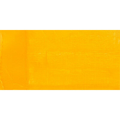 Atelier Interactive Artists' Acrylic Paint 80ml Cadmium Yellow -