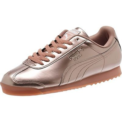 PUMA Roma Ano Men\s Sneakers