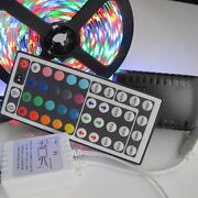 LED SMD Light Strip 5M