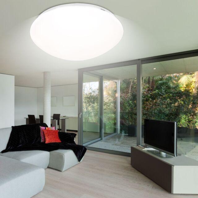 Ceiling Lamp Dining Room Light LED 8 Watt Kitchen Lighting Round