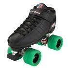 Riedell Roller Skates for Men