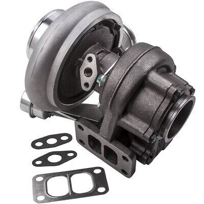 for Dodge Ram 5.9L 99 00-02 Truck 6BT HX35 HX35W 3592766 Diesel T3 Turbo Charger