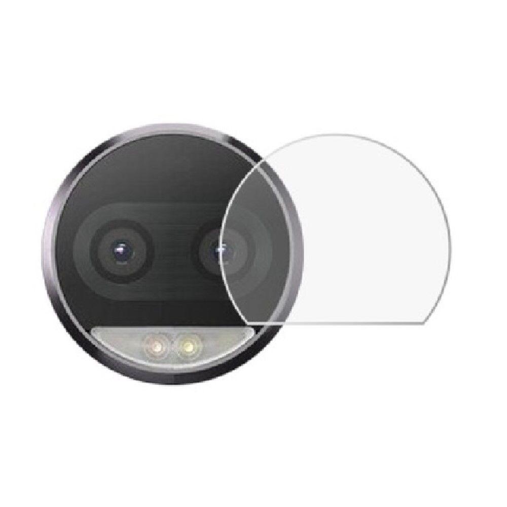 Image Appareil Photo Lentille HD +9h Glas Objectif de la Caméra Verre Trempé pour