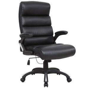 Computer Chair | eBay
